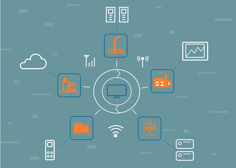 Edge-Device-Cirrus-Link-Solutions-Sparkplug-MQTT-Server-Architecture-Edge-Computing