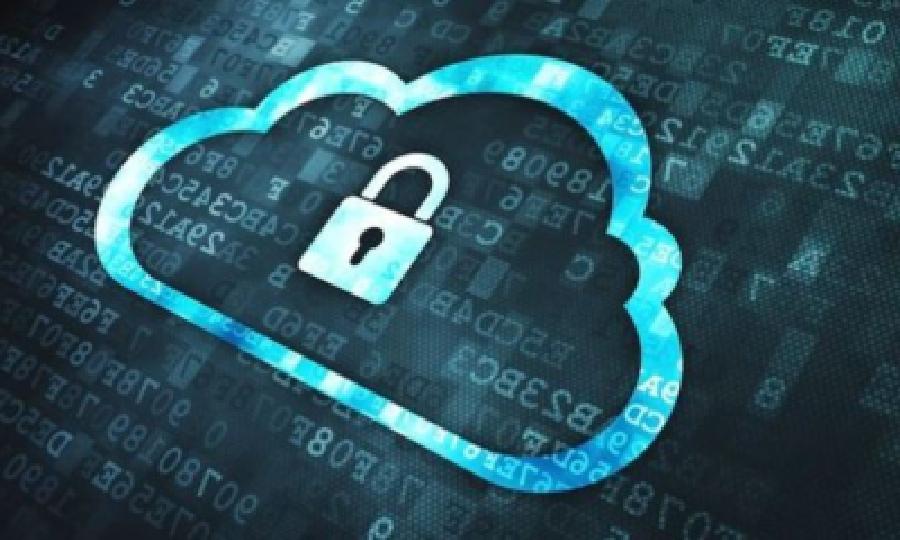 Cirrus Link-MQTT-Edge-Device-Partnership-Oct-2019