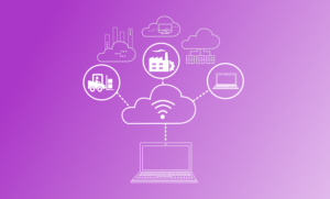 The-Co-Inventor-of-MQTT-Enabling-MQTT-Server-and-Edge-Device-Solutions-for-IIOT-Founded-Cirrus-Link-Solutions