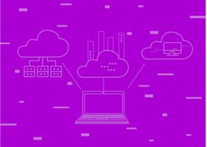 Cirrus Link Solutions MQTT Server Resources Make SCADA Solutions Possible