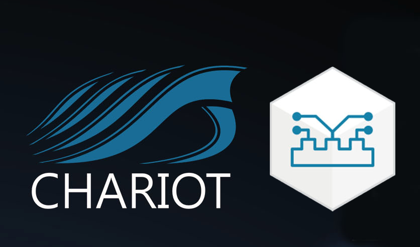 Cirrus Link Solutions MQTT Server Architecture